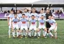 MAÇ ÖZETİ..Altınordu Belediyespor&3 - 1 Safranbolu Belediyespor