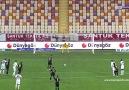 Maç özetiMS Yeni Malatyaspor 5 - 1... - Denizlispor Gallo 20