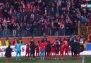 Maç Özeti | Samsunspor'umuz 2-0 Kayserispor