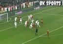 Maç Özeti Yeni Malatyaspor 2-1 Galatasaray
