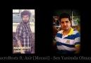 MacroBeatz ft. Asir [Mecazi] - Sen Yanimda Olmayinca