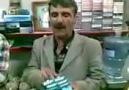 Madde in Diyarbekır :))