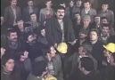 Maden Filminden Bir Sahne