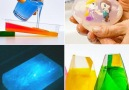 7 magical DIY soap ideas youll want to try yourself.bit.ly2Cw9ECf