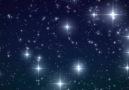 Magic Sky - Magic Sky Facebook
