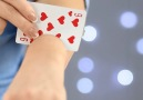 Magic Tricks To Impress Your FriendsFull video
