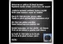 Mah-ı Muharrem...3
