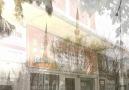 Mahir Gündüz - Sokak sokak KARGI...