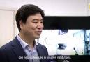 Mahluklar - Çin&5G teknolojisi ile ilk uzaktan ameliyat...