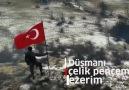 Mahluklar Spor - Trabzonspor&sosyal medya paylaşımı....