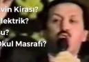 Mahluklar - Temel Karamollaoğlu AK Partili bir vekilin...