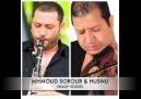 Mahmoud Sorour & Husnu - Samai Hicaz G.Baktagir  mp3