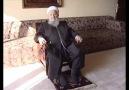 Mahmud Efendi Hazretlerimizin Hayatı (Yeni)