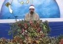 Mahmud Shahat_Surah_Baqarah