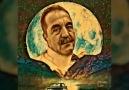 Mahmut Özkan - Güzel bir Nastalji Hayatın İçinden