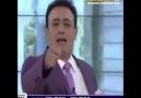 Mahmut Tuncer Soundcheck