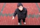Mahsen-eL Maq0-Nerde BuLdun SöyLe Aşk'ı(Klip-HD Kalitesi)