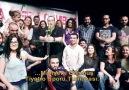 Mahşer-i Cümbüş Tiyatro Turnuvası