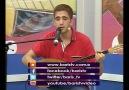 Mahsun Akmeşe - Genç Yetenekler 2014