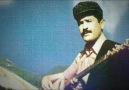 Mahzuni Şerif - AmbargoSayfamıza Davetlisiniz Kızılırmak Türkü Diyarı