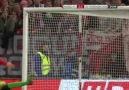 Mainz  1-2  Bayern Munich (özet)