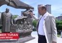Makarios Heykeli mi Zafer Anıtı mı