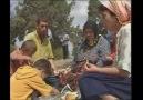 Makedonya'dan.. Doğu Türkistan'a... NEVRUZ