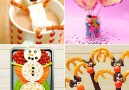 Make It Easy - 6 Gorgeous Christmas Treats Facebook