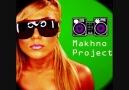 Makhno Project - Odessa Mama