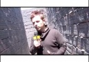 "Making The Video:Emre Aydın - ""Bu Kez Anladım ( Part 1 )"