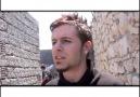 "Making The Video:Emre Aydın - ""Bu Kez Anladım ( Part 3 )"