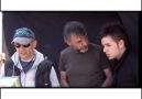 "Making The Video:Emre Aydın - ""Bu Kez Anladım ( Part 2 )"