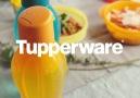 Makra - slovenski distributer za Tupperware - Eko steklenice Facebook
