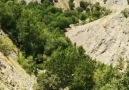 Malatya Aşktır - Görüntüler Malatya Pütürge köylerinde