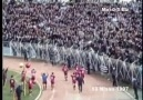 maLatyaspor 0-3 Elazığspor'umuz (Nostalji)