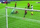 Malatyaspor - Galatasaray maçının hakemi... - Anadolu Taraftar Grupları