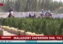 Malazgirt Zaferinin 946. yılı