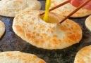 M&ampN DIY - ep.1413 So satisfying food art Facebook