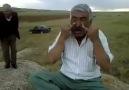 Mamudo Gurban Bide Burdan DinLeyin (: