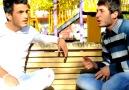 Manavgat Aşkları VoL.2 Video KLİP