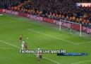 Manchester City 0-2 Barcelona # All Goals