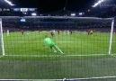 Manchester City 0-2 Barcelona | Özet