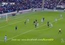 Manchester City 2-2 Burnley