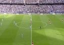 Manchester City 1-0 Manchester United (özet)