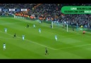 Manchester City vs Juventus Goals and Highlights
