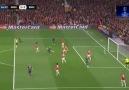 Manchester United 1 - 1 Bayern München ٠ Highlights