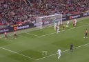 Manchester United 2-2 Derby County (All Goals & Highlights) Pen 7-8