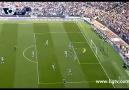Man. City 1 - 1 Chelsea (özet)