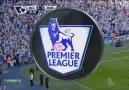 Man City 4-1 Man United  # All Goals ( HD )