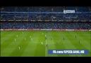Man City 1 - 0 Porto [ Agüero 1']